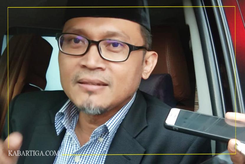 Anggota DPRD Kota Bekasi Dorong Keikutsertaan Media Dalam Kunjungan Kerja