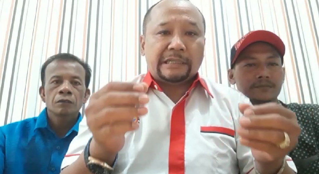 Pedagang Mie Ayam dan Bakso Akan Geruduk DPRD Kota Bekasi