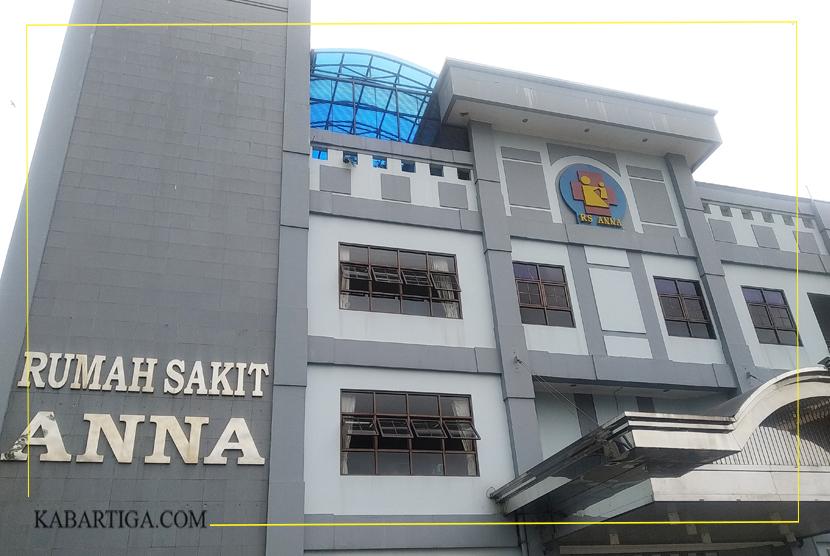 Ombudsman Perwakilan Jakarta Raya Segera Panggil Pihak RS Anna