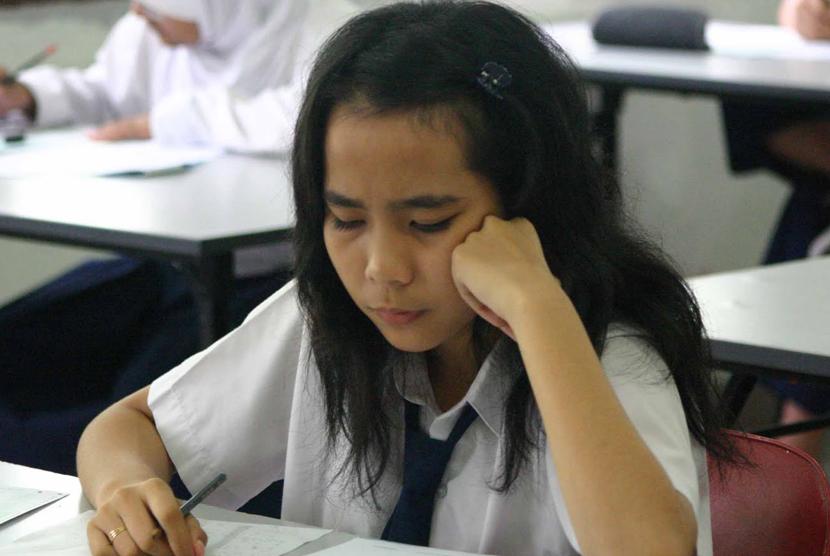 MKKS Kota Bekasi: Pendidikan Anti Korupsi Masuk Dalam Kurikulum Siswa