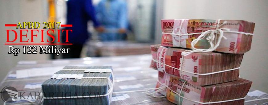 Defisit Anggaran Sejumlah Program Pemkot Bekasi Akan Di Pangkas