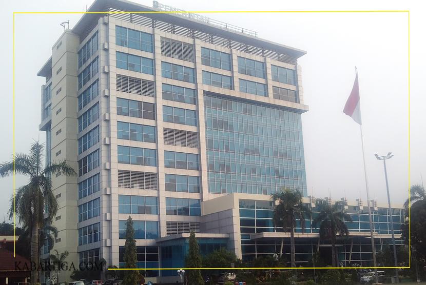 Gubernur Jabar Kurang Peka Sinyal Penggabungan Kota Bekasi ke DKI Jakarta