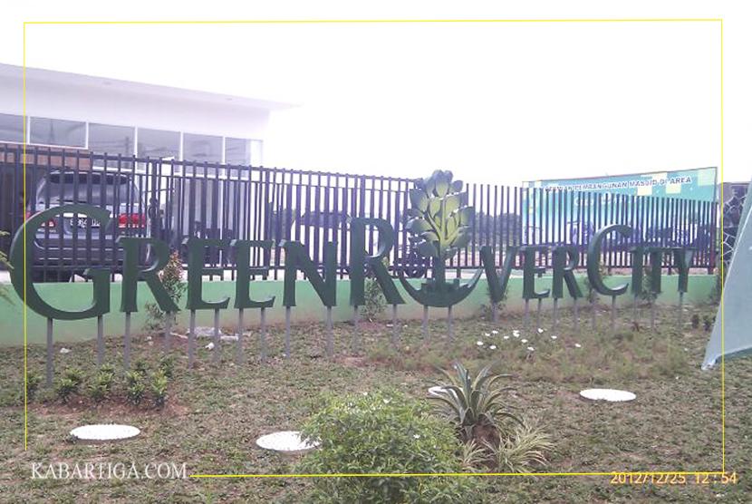 Part I: Bongkar Dugaan Skandal Gurita Korupsi Patal Bekasi